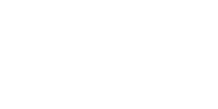 Minerals by Nordic